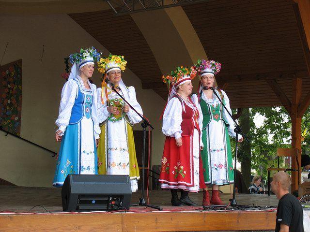 tn IMG 5890 Zespol Mozyrzanka - Bialorus foto Jan Racis