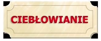 Cieblowianie.com